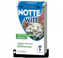 NotteWitt
