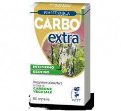 Carboextra