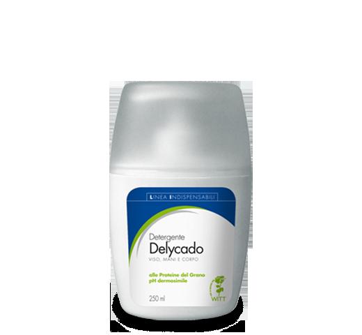 Delycado