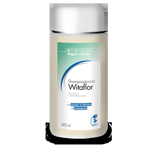 Witaflor
