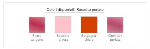 rossetto-perlato-colori