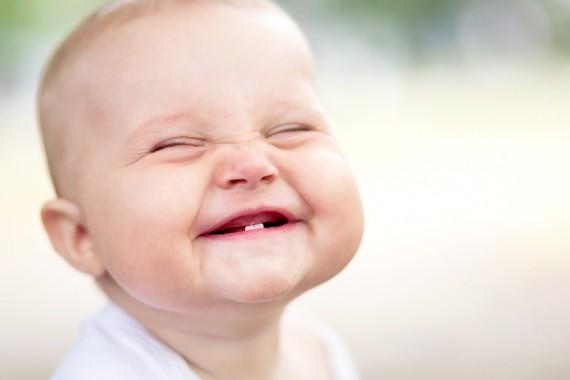 Il riso che mantiene giovani…e i prodotti Witt per la salute dentale!