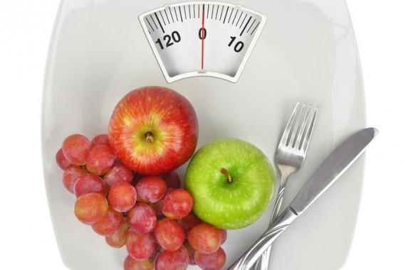 La ricetta del peso forma