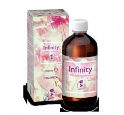 Infinity – Ricarica