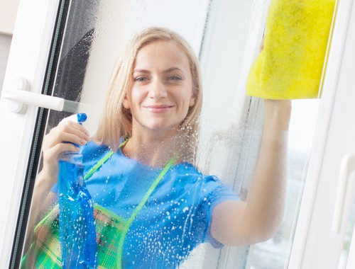 Un nuovo capitolo per la detergenza