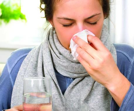 Previeniamo le allergie