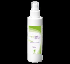 Spray Piedi&Gambe Naturattiva