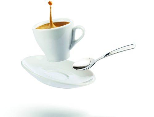 Caffè: sì o no?
