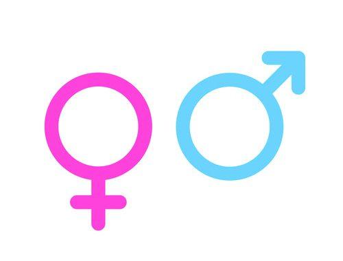 Uomo vs Donna: differenze nei cosmetici?