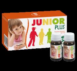 Juniorplus