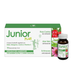 Juniorplus