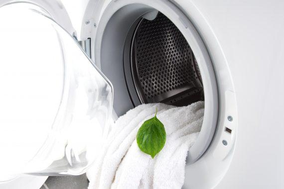 Lavare Ecologico!